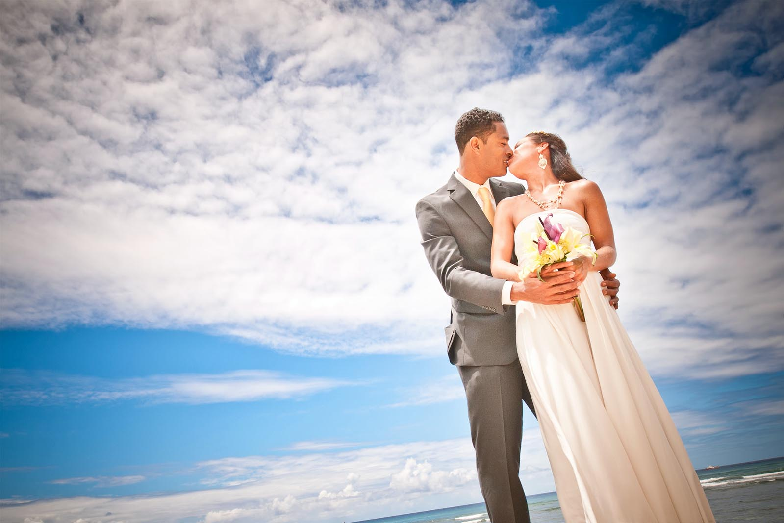 How to Plan the Perfect Destination Wedding – Part 2