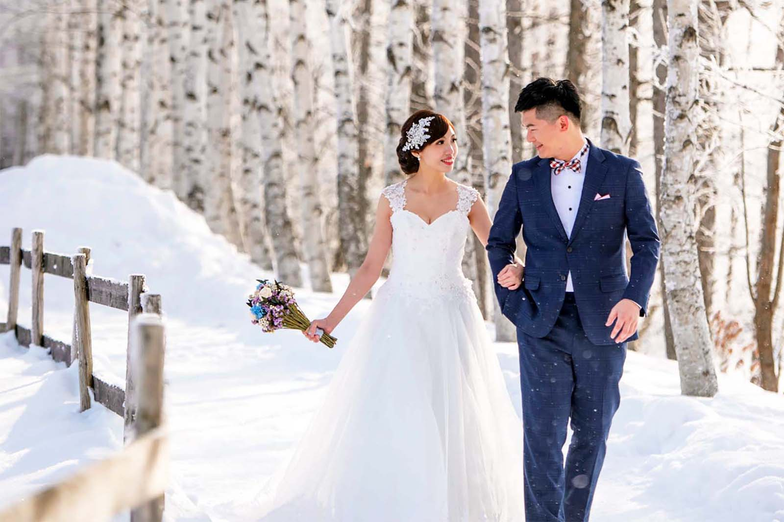 How to Plan the Perfect Destination Wedding – Part 1